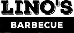 Lino's Barbecue
